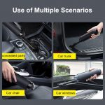 Baseus-Portable-Car-Vacuum-Cleaner-Wireless-Handheld-Auto-Vaccum-5000Pa-Suction-For-Home-Desktop-Cleaning-Mini-3.jpg