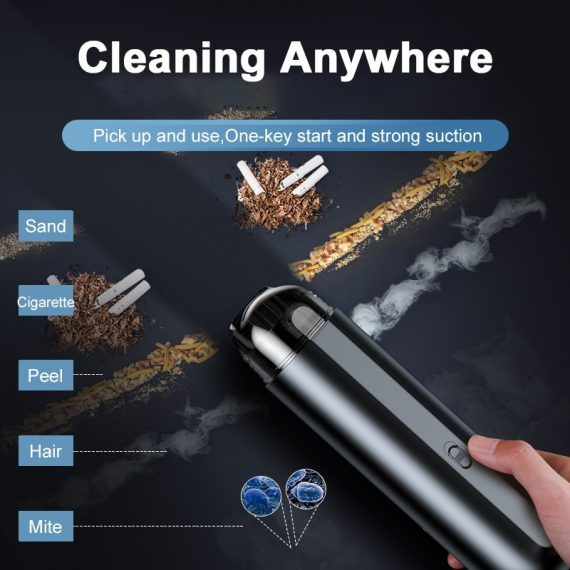 Baseus-Portable-Car-Vacuum-Cleaner-Wireless-Handheld-Auto-Vaccum-5000Pa-Suction-For-Home-Desktop-Cleaning-Mini.jpg